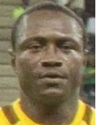 Daouda Diakité
