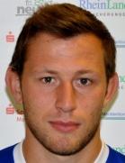 Florian Rutter