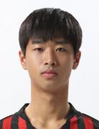 Jin-sung Kim