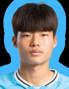 Keun-seob Lee