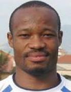 Selemani Ndikumana