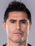 Osvaldo Martínez