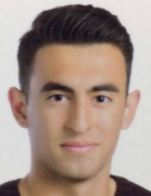 Mehmet Caner Ersoy