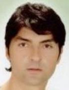 Metin Aktas