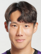 Seung-cheol Kwon