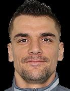 Marko Obradovic
