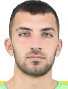 Halil Bagci