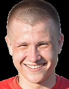 Ilya Glebov