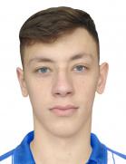 Artem Kotik