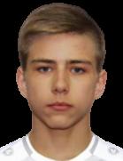Danila Ezhkov
