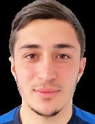 Abdel Rakhman Dzhankezov