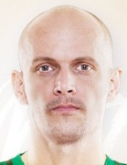 Milos Volesak