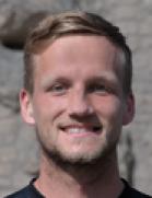 Adrian Schneider