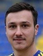 Peter Sulek