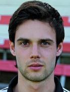 Florian Eberle