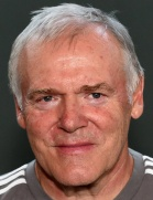 Hermann Gerland