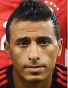 Mohamed Abdel-Shafi