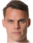 Erik Moberg