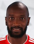 Mustapha Yatabaré