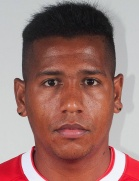 Nicolás Freitas