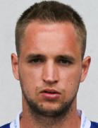 Bernhard Janeczek