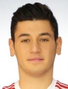 Kerim Avci