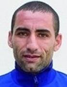 Christian Núñez