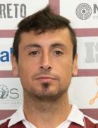 Cristian Nicolás Sosa