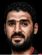 Ahmed Bakri