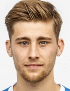 Felix Huspek