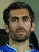 Mojtaba Jabbari