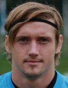 Steffen Scheidler