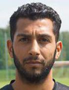 Hassan Oumari