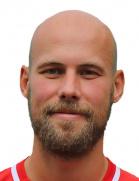 Sebastian Reiniger