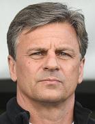 Falko Götz