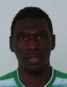 Mamadou Djikiné
