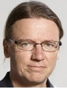 Mika Laurikainen