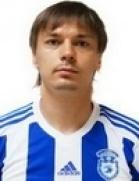 Andrey Vasyanovich