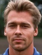 Christiaan Pförtner
