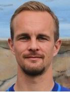 Stefan Geers
