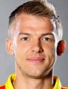 Filip Modelski