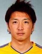 Takuya Takei