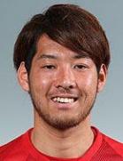 Takuya Aoki