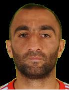 Stepan Ghazaryan