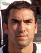 Rafael Clavero
