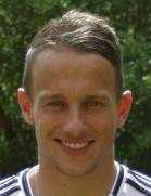 Lukas Hertting