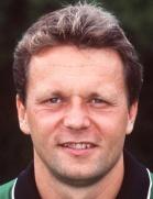 Marcel Witeczek