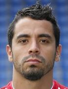Bruno Andrade