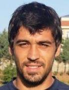 Ugur Yilmaz