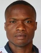 Issiaka Ouédraogo